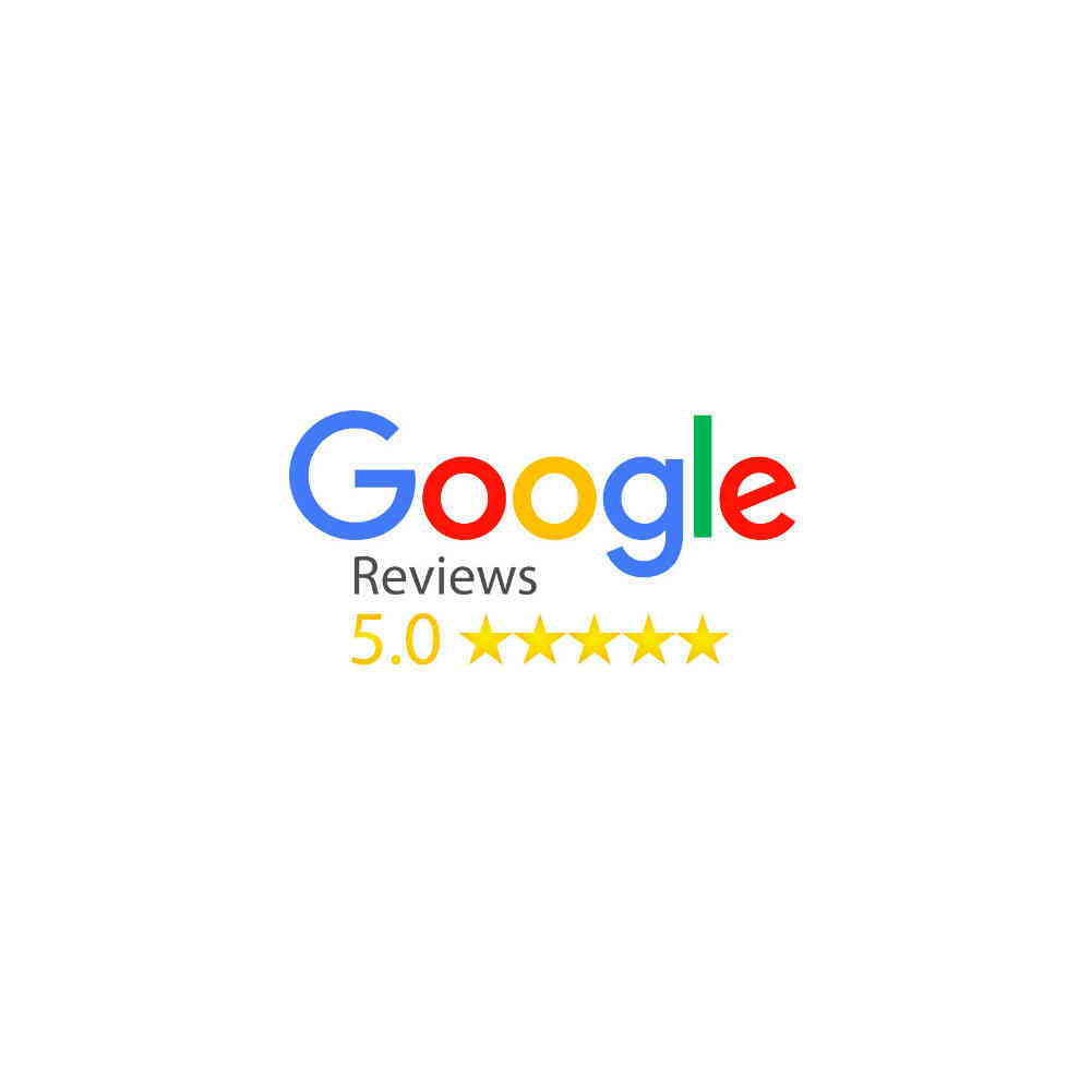 Lily Arkwright Google Reviews