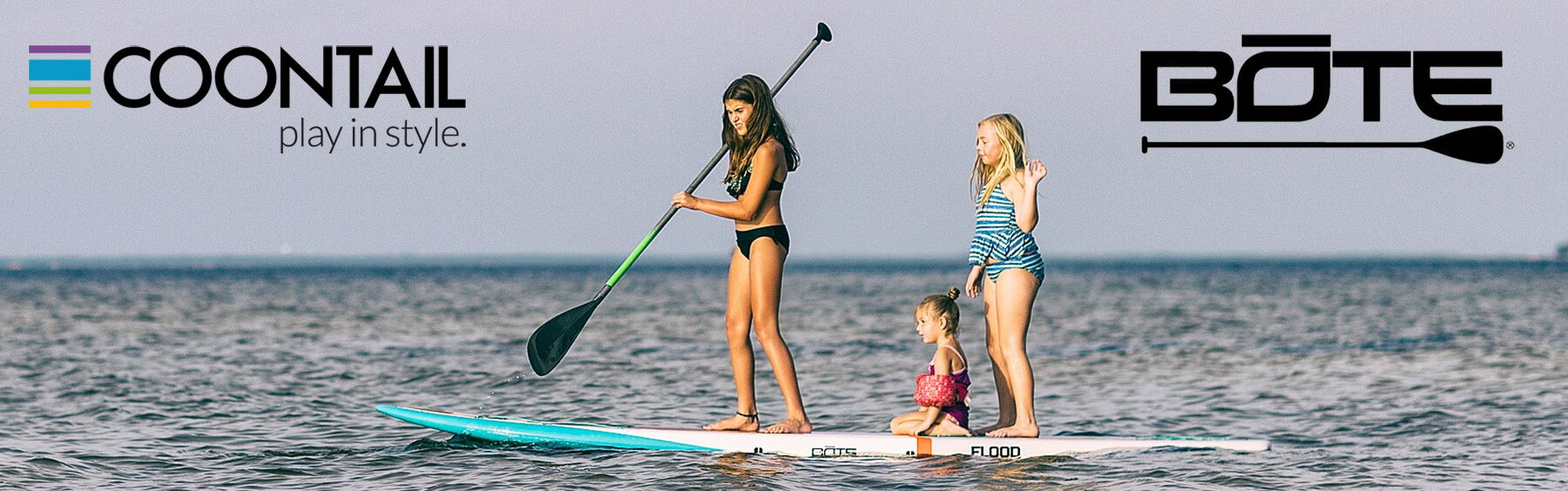 wisconsin bote paddle board dealer