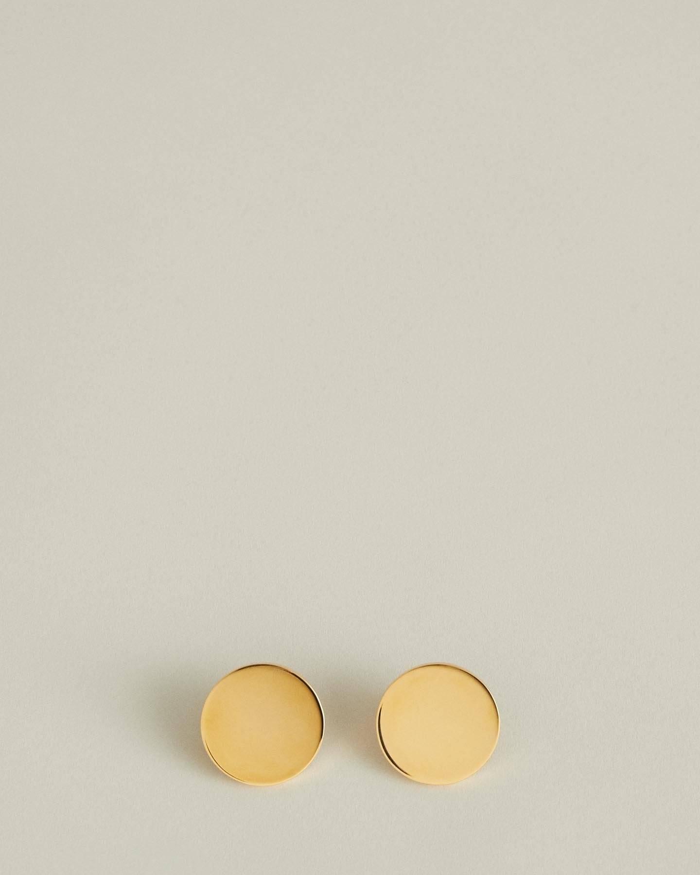 /products/lock-earrings-3