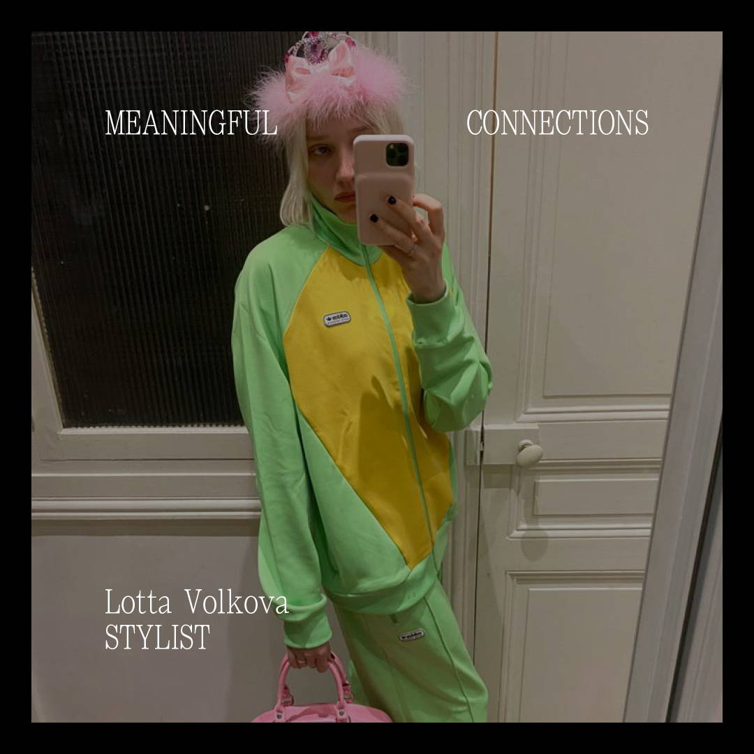1017 ALYX 9SM - Meaningful Connections - Lotta Volkova