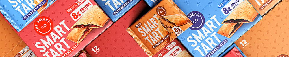 DELIVERY PAGE BANNER THE SMART CO TARTS