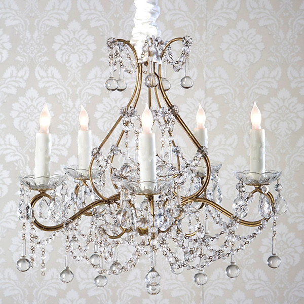 shabby chic lighting fixtures french style lighting shop simple chandelier lights rachel ashwell shabby chic couture