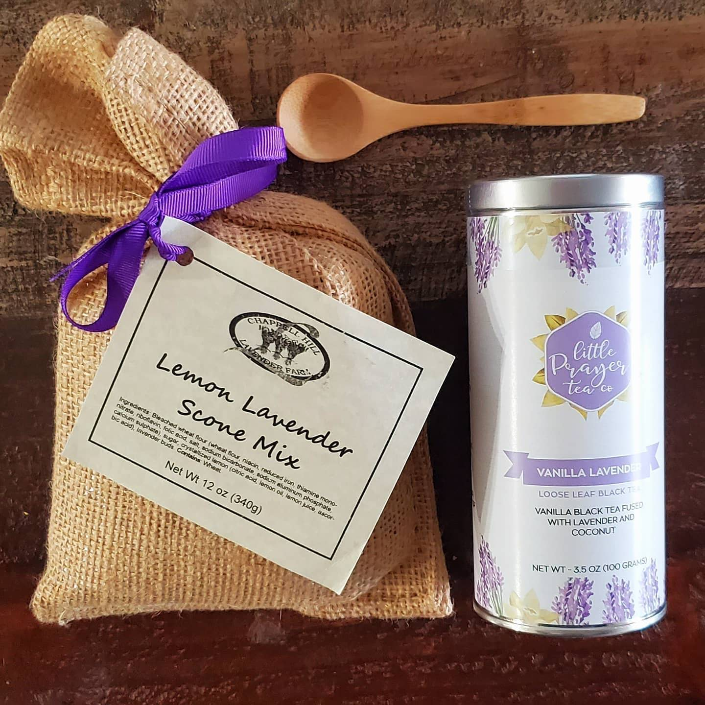 The Lavender Duo gift box includes a lovely and scrumptious lavender pair. Perfect gift for anniversaries, birthdays, clients and so many more life's celebrations. Or just because or just for you! Visit us at www.coolbeansbox.com♡ .
