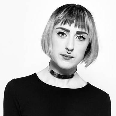 Jess Burt profile image