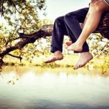 Sentimental Branch