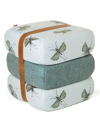 Fatboy Grasshopper Cushions