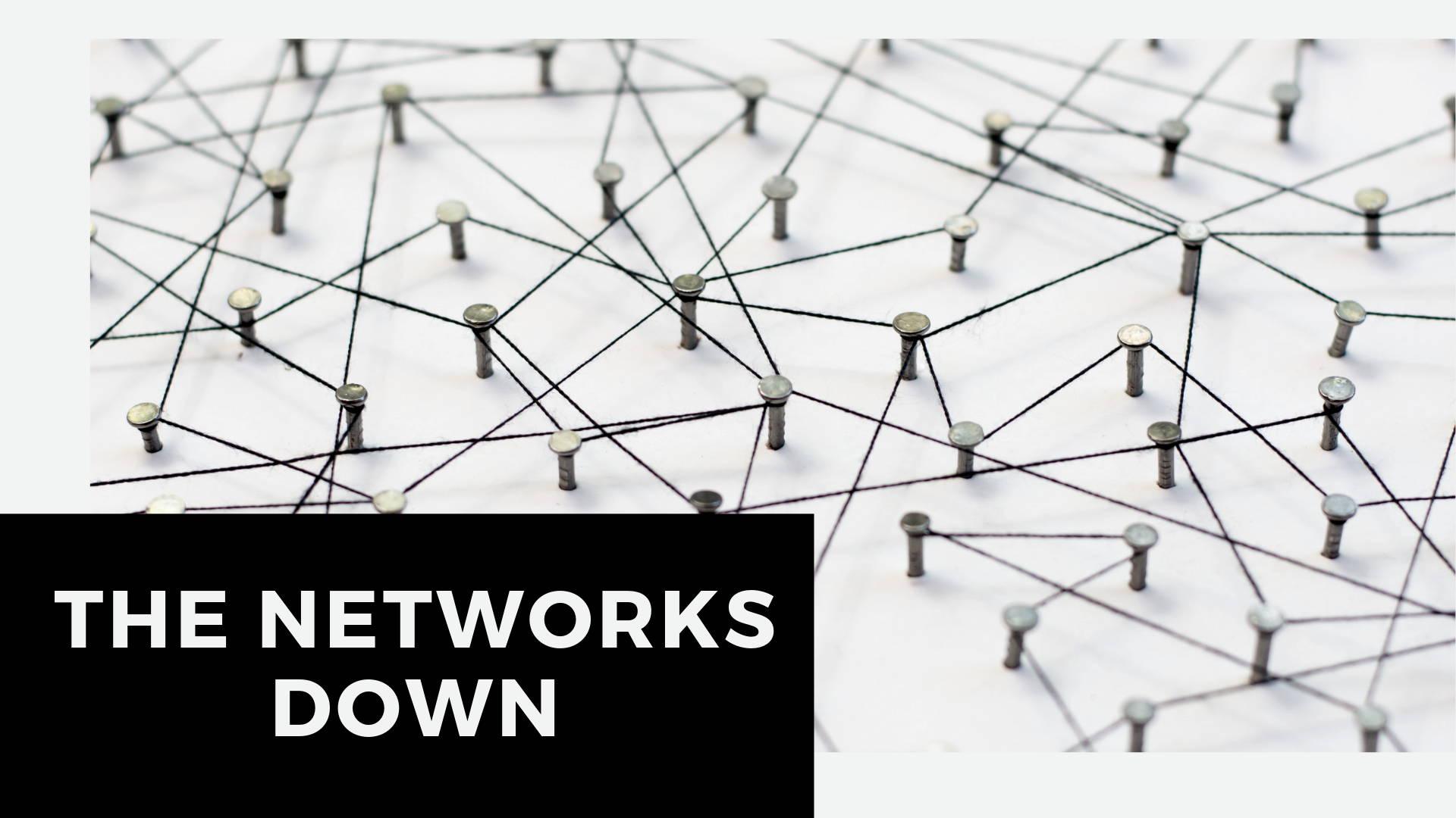 Instagram, Facebook and WhatsApp systems interruption