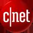 cnet caavo control center universal remote