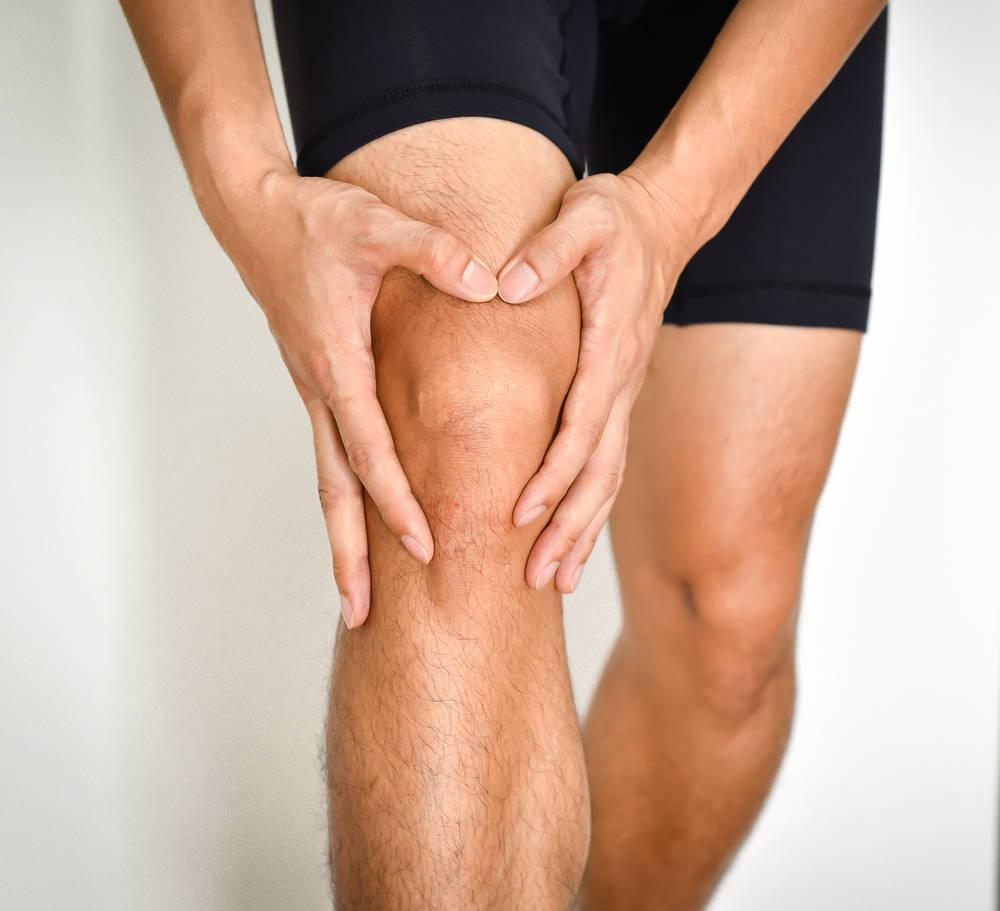 vegan-collagen-for-joint-pain
