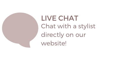 chat with bridesmade