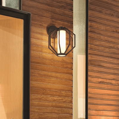 Troy Lighting Wall Lights