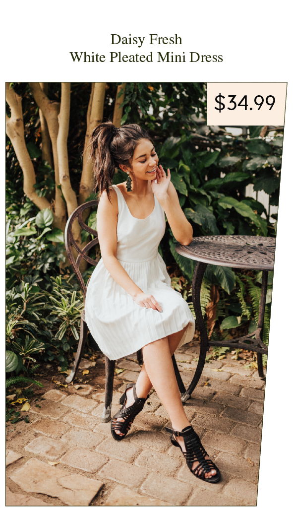 spring dresses, white dress, short cocktail dresses, short dresses