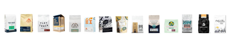 Creature Coffee Co - Texas Coffee Roasters - Texas Coffee - creature coffee subscription - texas coffee subscription - buy coffee beans - buy gift coffee subscription - coffee of the month - buy coffee - buy beans - fresh coffee beans - specialty coffee in texas