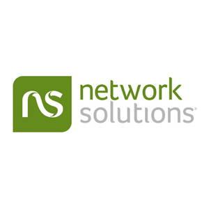 NSCommercespace Web Design