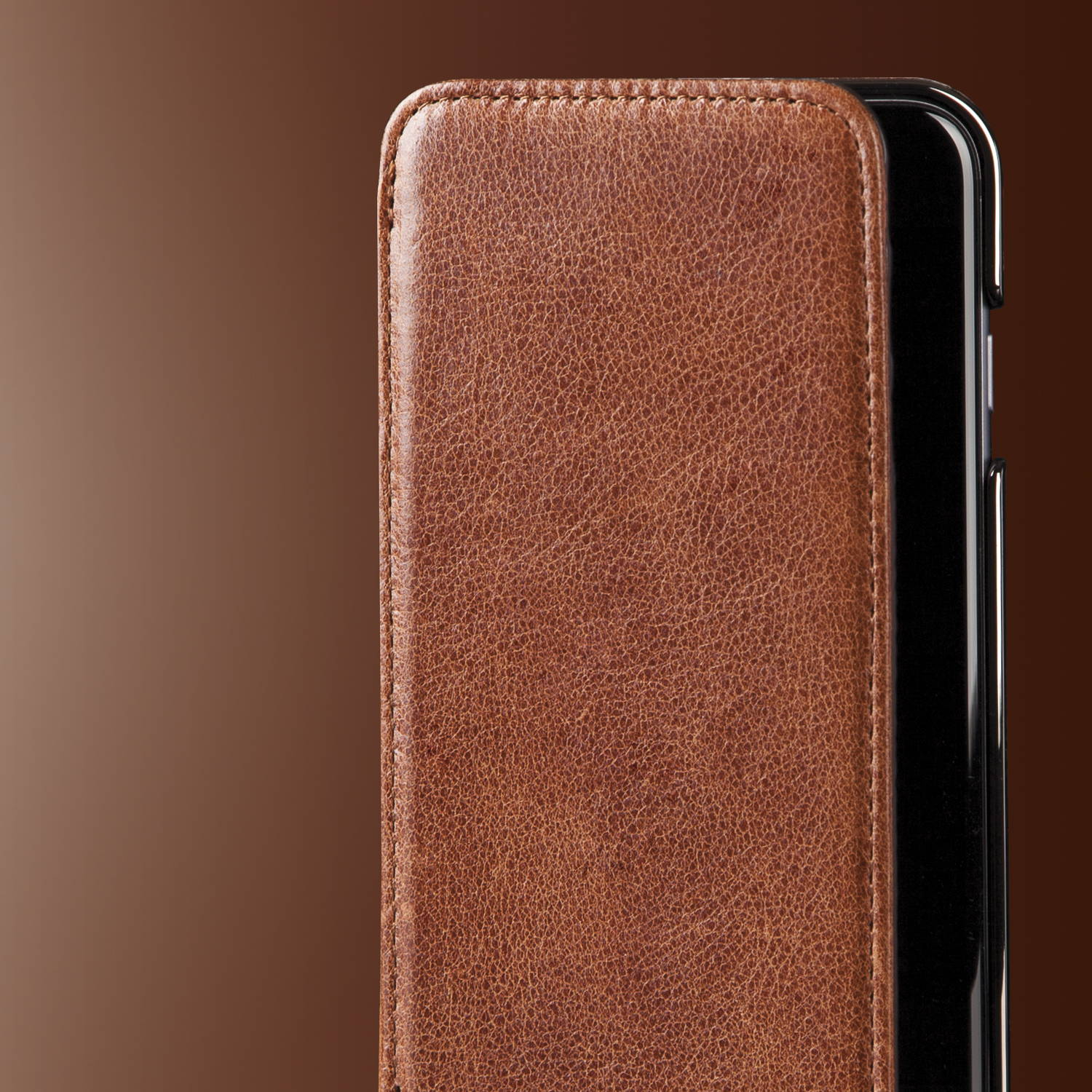 Folio Phone Case | Sena Cases