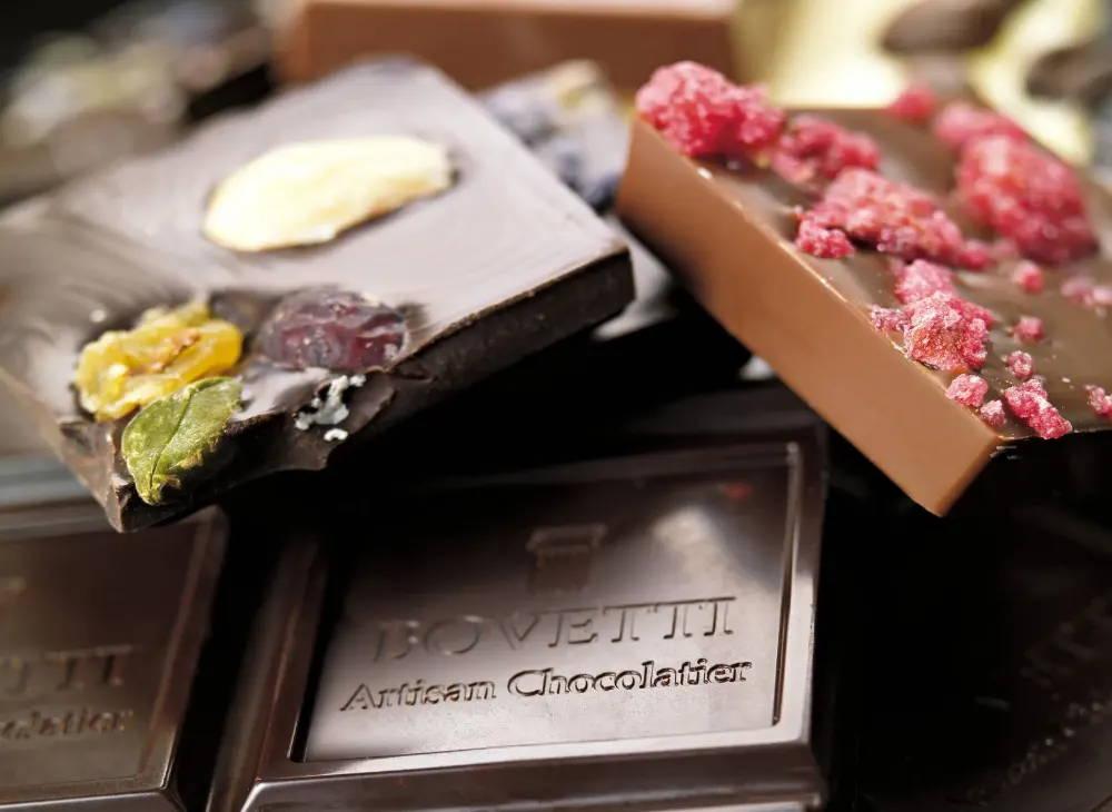 Chocolate & Candies-myPanier