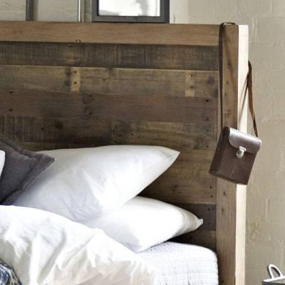 Industrial Bedroom Furniture In Norwich
