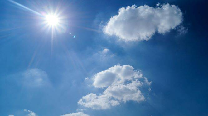 What Are The Benefits To Vitamin D3?