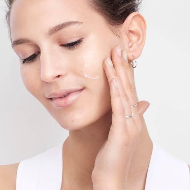Retinol Myths and Facts