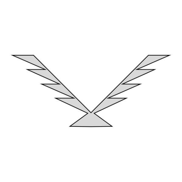 Wingspan design