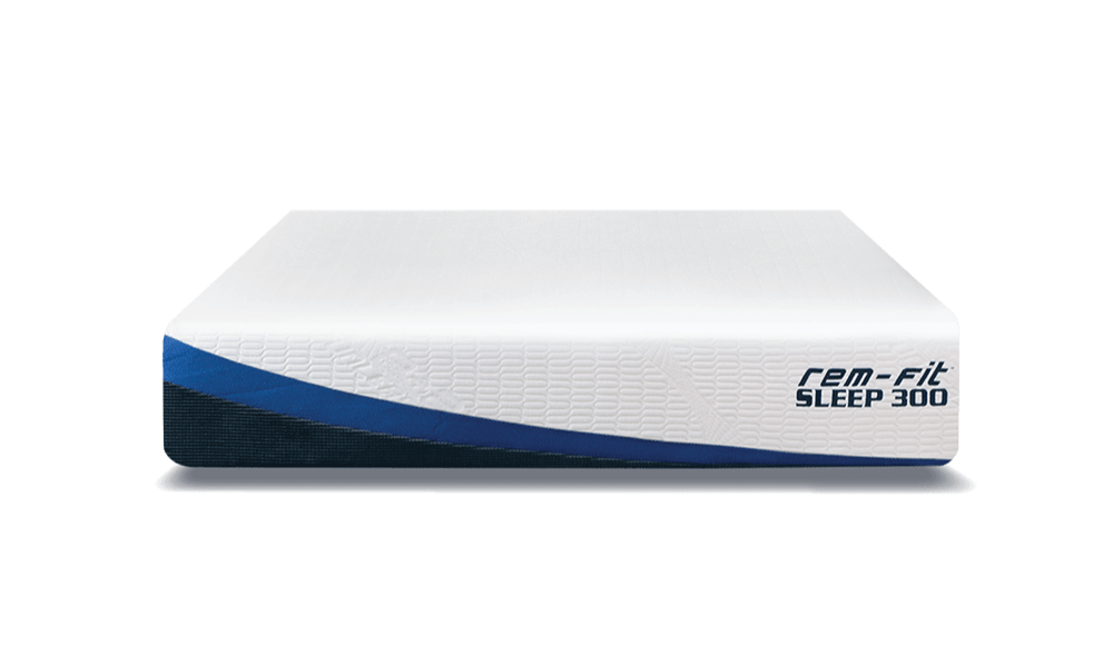 sleep 300 mattress