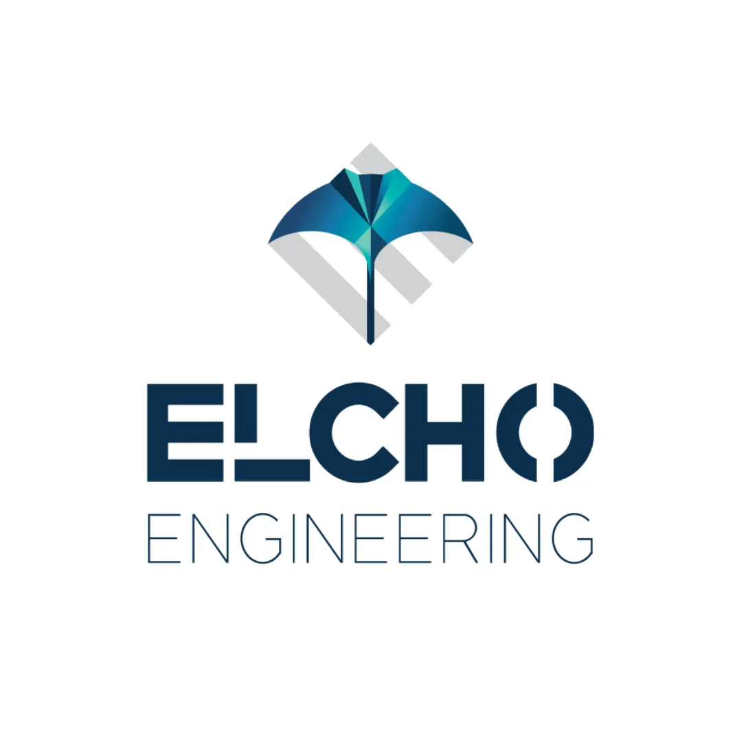Partners - Elcho Engineering | Expedition Drenched