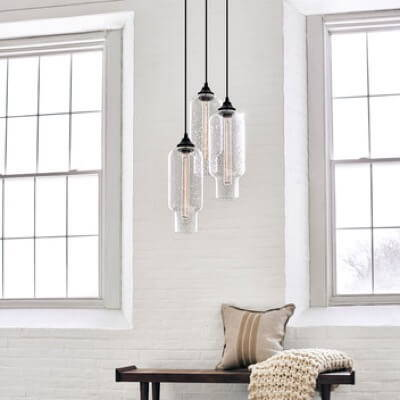 Save On Quality Sale Furniture Lighting And Decor 2modern Tagged