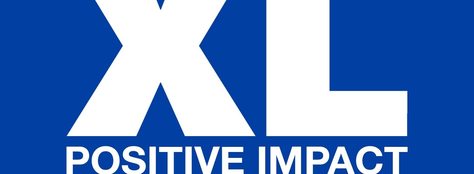 XL Positive Impact | Gildan Sustainability | Gildan Brands USA