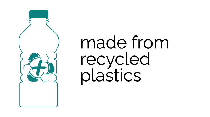 Gym=plus-Coffee-recycled-plastics-icon