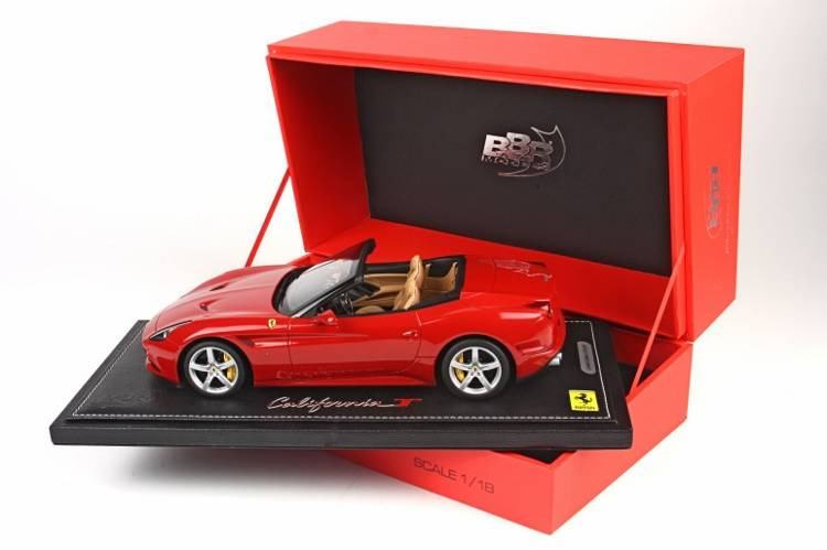 Die Cast Car Model are unique gifts for car lovers