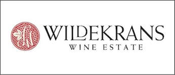 Logo Weingut Wildekrans in Bot River