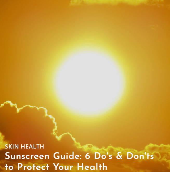 nontoxic-sunscreen-guide-recipes