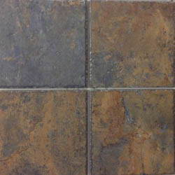 fujiwa tibet series porcelain pool tile for swimming pools