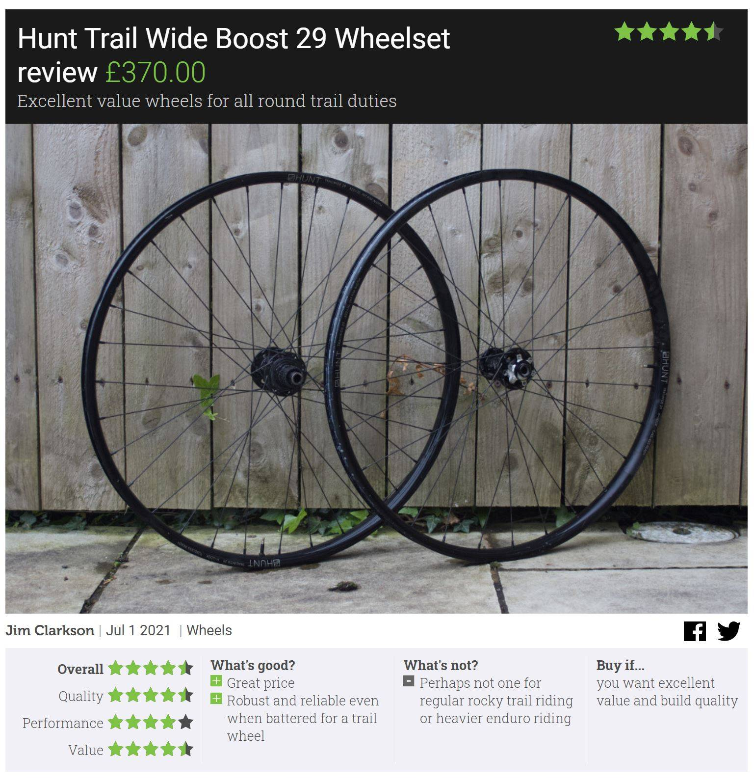 offroad.cc trailwide review