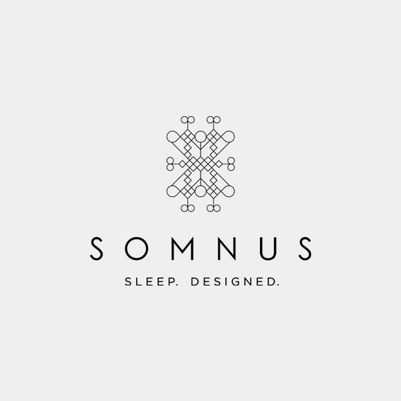 Somnus beds