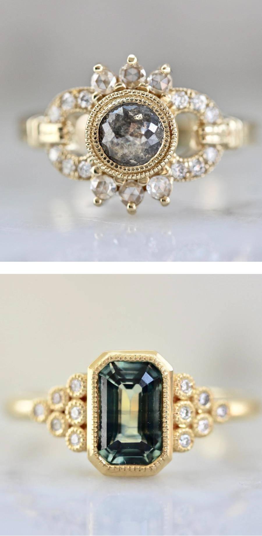 shop-gem-breakfast-ring-jewelry-rings