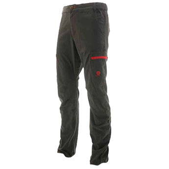 image of Arbpro WoodU Cargo Pants