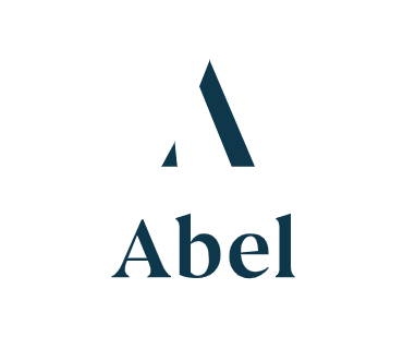 Abel Parfums at INDIEHOUSEfragrances.com