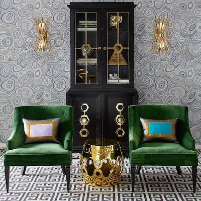 Jonathan Adler Wall Lights
