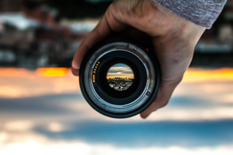 best 35mm lens