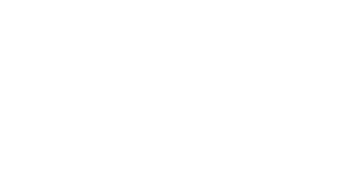 Skullduggery Grooming Products For Men
