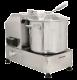 Omcan Food Processors