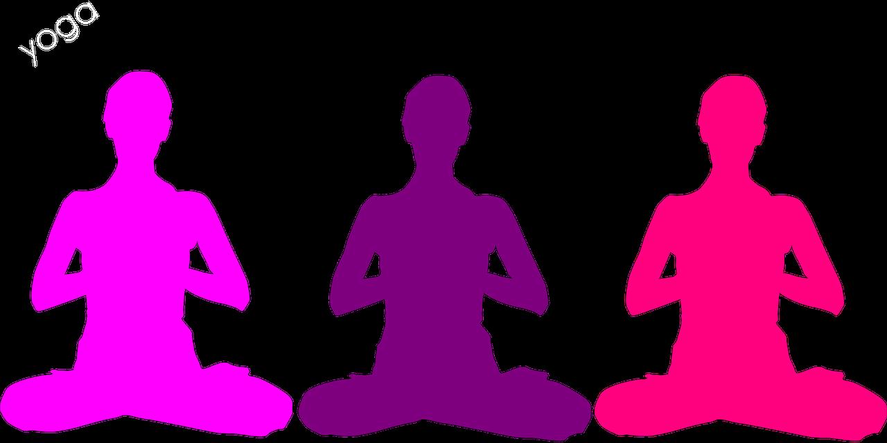 Flavors of Yoga l Mukha Yoga