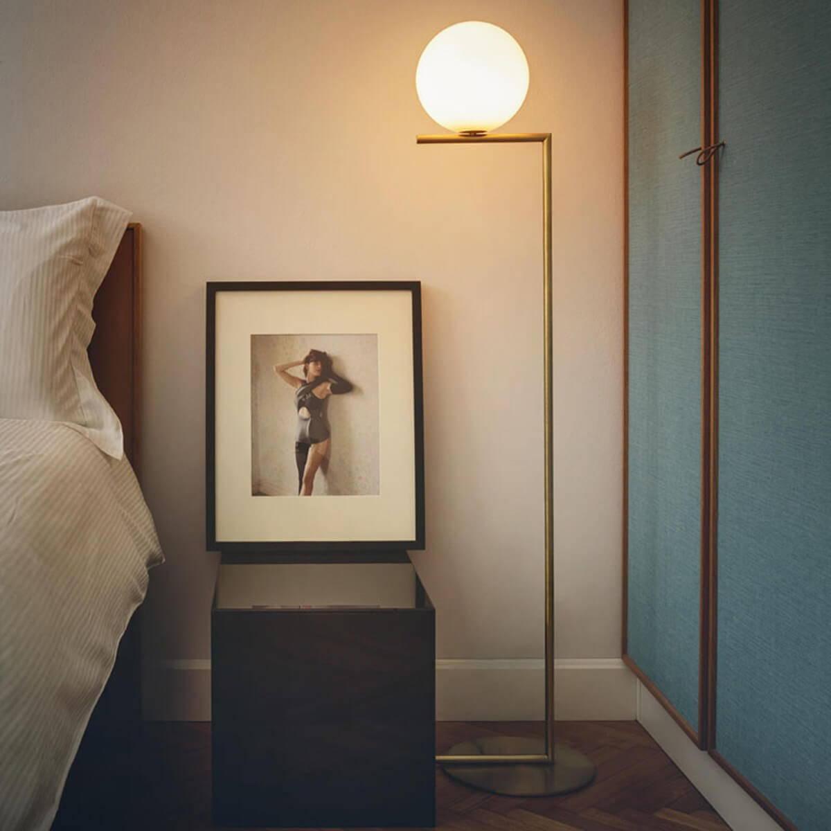 Floor Lighting - All Floor Lamps