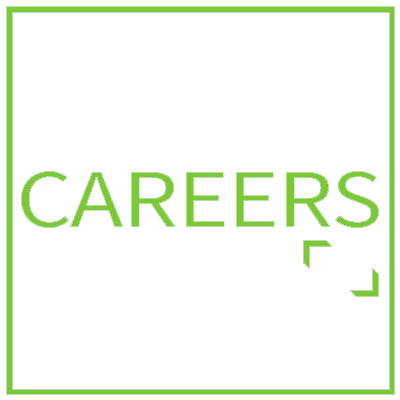 B2 Outlet Stores Careers, hiring, jobs