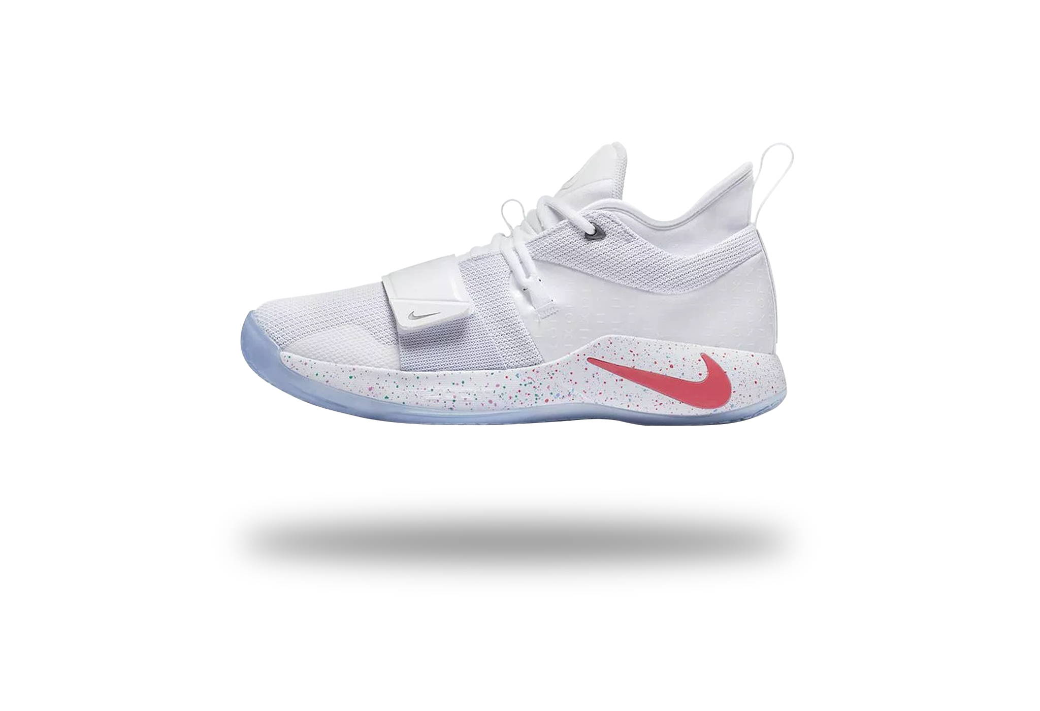 0161b115fb5 Playstation x Nike PG 2.5 – Rsvp Kingz