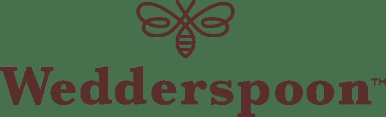 Wellness Sponsorship