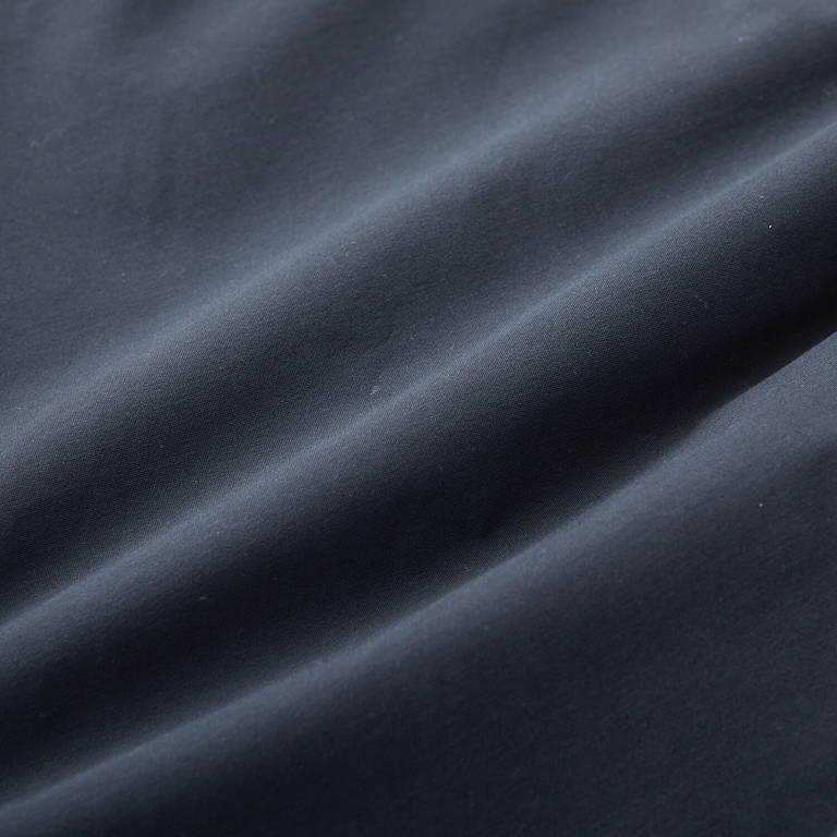 HOUDINI(フーディニ)/MTM スリルツイルパンツ/ブラック/MENS
