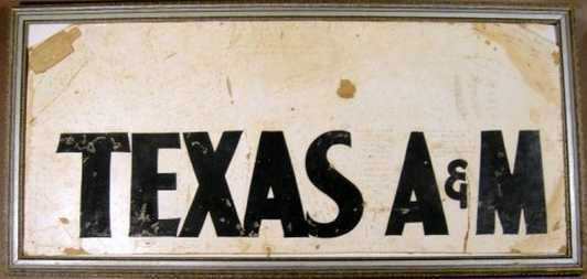 Texas Reader - Curious Drams of Texas History and Culture