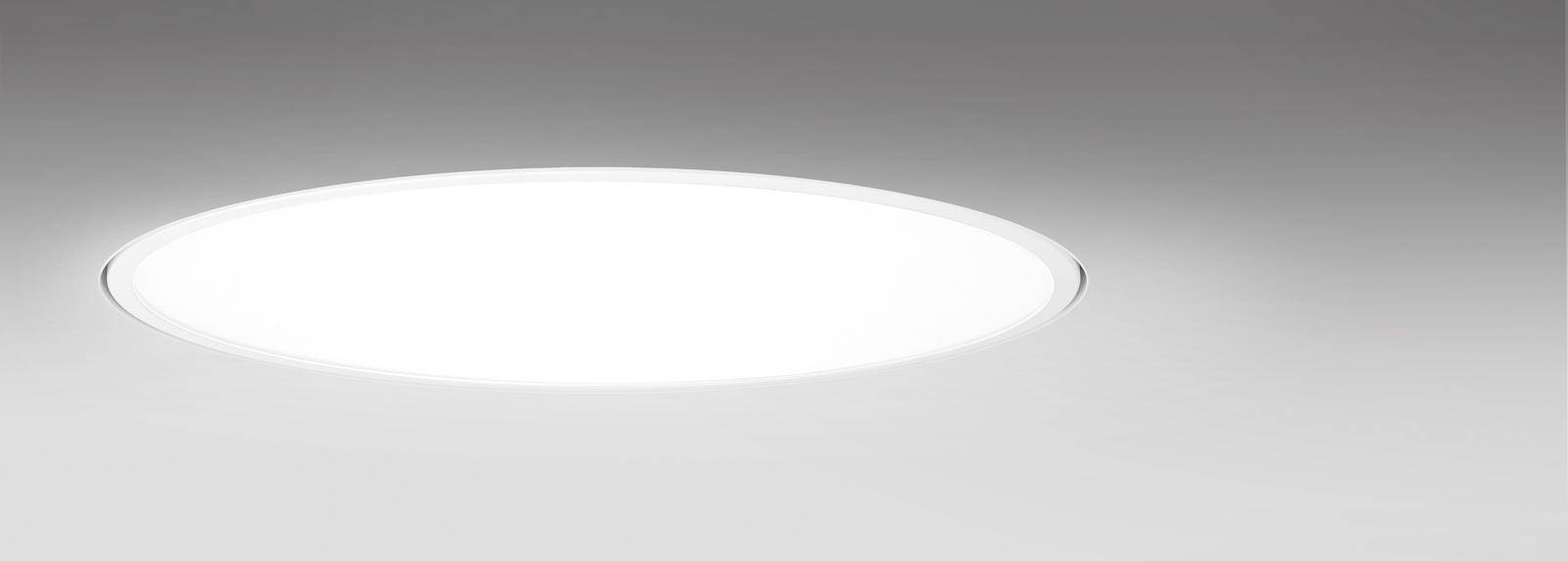 Commerical Downlights